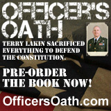 OfficersOath160x160